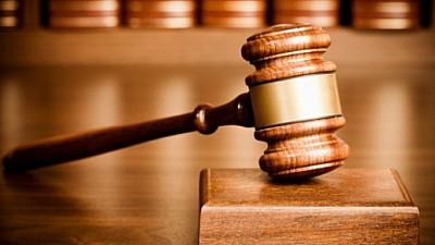 Nepotismul din justiţia Republicii Moldova: Mai mulţi magistraţi au legături de rudenie