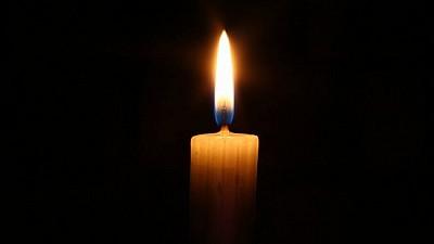 Tragedie într-o familie din raionul Orhei. O minoră a murit, în ziua în care şi-a înmormântat mama