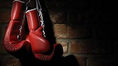 Turneu K-1 la Casa de Cultură din Florești. 24 de sportivi din mai multe localităţi au urcat în ring
