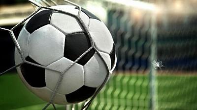Abonamente pentru meciuri. Acestea sunt vândute pentru meciurile de acasă din Campionatul European de Fotbal 2020