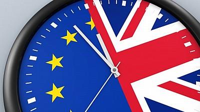 Acordul privind ieşirea Marii Britanii din Uniunea Europeană ar putea fi aprobat în Camera Comunelor a Parlamentului de la Londra