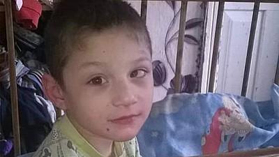 Tragedie cumplită într-o familie din Ialoveni. Copilul în vârstă de şapte ani, care a dispărut ieri seara, găsit mort într-o fântână