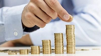 În ultimii trei ani, veniturile la bugetul de stat au crescut cu aproape 50 la sută