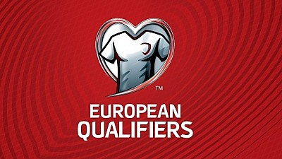 SĂ VINĂ CAMPIONII. Au mai rămas doar patru zile până la meciul Moldova - Franţa
