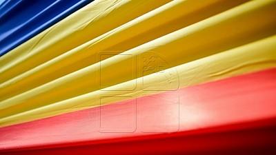 România ar putea fi primită în spaţiul Schengen până la sfârşitul mandatului actualei Comisii Europene, adică până în data de 31 octombrie