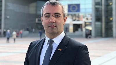Prima declarație a deputatului Sergiu Sîrbu după ce a fost ATACAT de recidivistul Pavel Grigorciuc: Mă simt deja mai bine