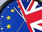Theresa May a cerut amânarea Brexitului. Care este motivul