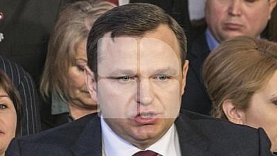 Potretul liderului PPDA, Andrei Năstase: Fals, şmecher, orgolios, invidios, agresiv, răzbunător, intolerant, instabil emoţional şi violent