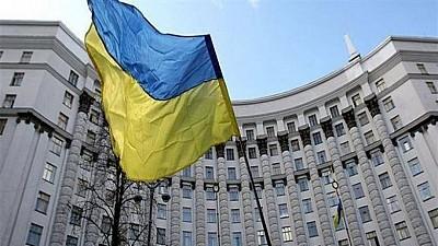 Zi crucială pentru vecinii ucraineni. Aceștia  decid astăzi cine va fi preşedintele ţării lor în următorii cinci ani
