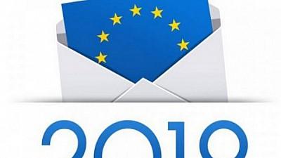 Rezultatele preliminare ale alegerilor europarlamentare: Partidul Popular European a obţinut cele mai multe voturi