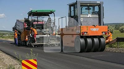 Programul Drumuri Bune 2, oprit în toate localităţile din Moldova. Care este reacția oamenilor