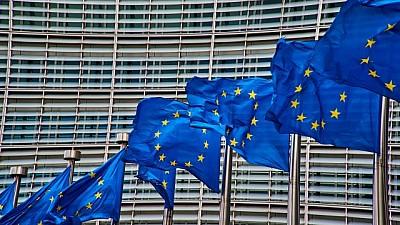 Pregătirile pentru alegerile europarlamentare, pe ultima sută de metri