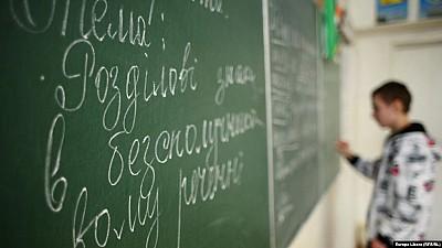 UNIŢI DE CULTURĂ! Zilele Scrisului şi Culturii Slavone, marcate la Chişinău