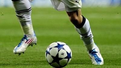 Ce spun fotbaliştii FC Sfântul Gheorghe Suruceni despre calificarea sa în finala Cupei Moldovei la fotbal