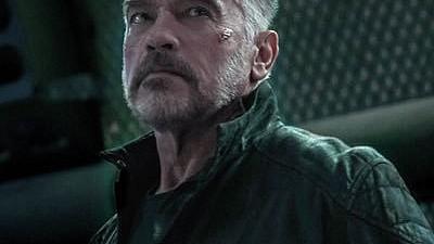 Terminator se întoarce. Actorul Arnold Schwarzenegger va juca într-o nouă serie a renumitei pelicule, apărută pe ecrane acum 35 de ani