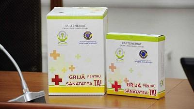 Peste 51.000 de moldoveni, care suferă de diabet zaharat au primit glucometre gratuite