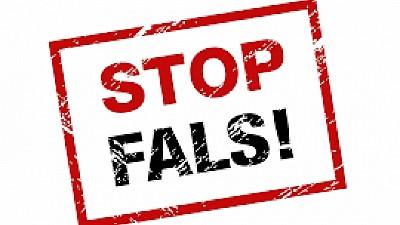 JURNAL, ACUZAT DE FALS. Vlad Plahotniuc este ţinta ştirilor false fabricate de trustul oligarhului Ţopa