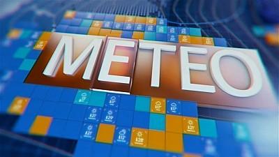 METEO. 27 MAI 2019