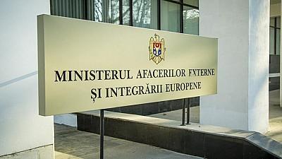 Primele fisuri în coaliție! Ministrul de Externe dă de pământ cu Andrei Năstase după ce a votat în favoarea Rusiei: e votul particular, nu reprezintă poziția Moldovei