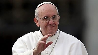 Papei Francisc va organiza un pelerinaj la Iaşi. Peste 600 de moldoveni s-au înscris într-o listă întocmită de reprezentanţii Episcopiei Romano-Catolice