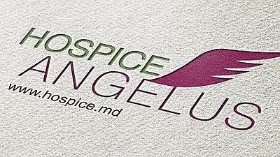 """Balului anual de caritate ''Hospice Angelus"""" va strânge resurse pentru îngrijirea pacienţilor în stadiile terminale de cancer"""