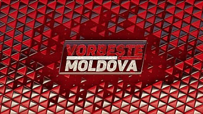 Declarații neașteptate în cazul fetiței care a rămas gravidă la doar 13 ani, la VORBEȘTE MOLDOVA