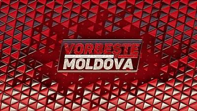 Un băiețel de nici doi ani, legat de piciorul unui fotoliu chiar de propria mamă, la VORBEȘTE MOLDOVA