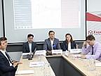 Opinia analiștilor Expert-Grup: Instabilitatea politică din Moldova reprezintă un risc pentru dezvoltarea economică
