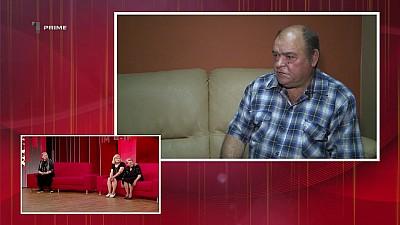 Vorbește Moldova - Mi-au răpit fata! - 19 Iunie 2019