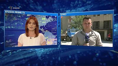 Primele Știri - 20 Iunie 2019, 12:00