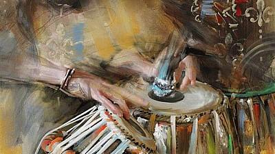Art Labirint Fest, organizat pe malul râului Nistru. Peste 200 de oameni participă la eveniment