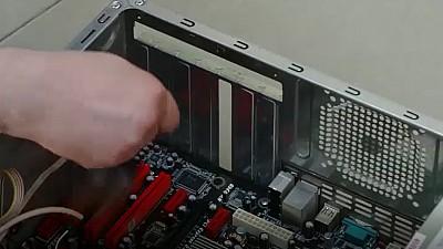 Facem curățenie în computere. Ce spun specialiştii din domeniul IT