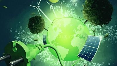 Un nou program de sporire a eficienţei energetice, lansat în Republica Moldova