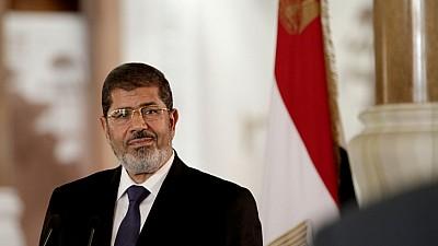 Fostul președinte egiptean Mohamed Morsi a murit în timpul unei audieri la tribunal