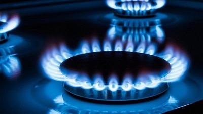 Noua conducere a Moldovei ar putea majora tarifele la gazele naturale şi energia electrică