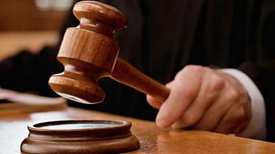 Maia Sandu, ACUZATĂ că face presiuni asupra membrilor Consiliului Superior al Magistraturii