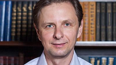 Vladislav Kulminski a fost numit de noua guvernare consilier pe probleme de politică externă
