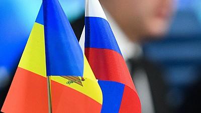 Resetarea relaţiilor! Colaborarea moldo-rusă, axată pe securitate, nu pe economie