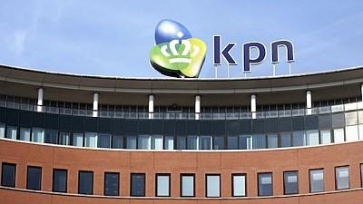 O pană majoră în telecomunicaţii a afectat serviciile de urgenţă din Olanda