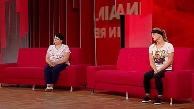 Vorbește Moldova: Un tânăr a murit, după ce a fost snopit în bătaie și apoi târât zeci de metri pe drum agățat de o mașină