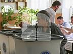 Alegerile locale generale vor avea loc în data de 20 octombrie 2019