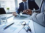 Oamenii de afaceri din Italia sunt interesaţi să investească în Republica Moldova