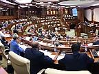 Nu vor comisie de anchetă. Deputaţi PAS şi PPDA ascund probe ce incriminează PSRM