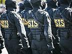 Securitatea, în pericol. Serviciul de Informaţii şi Securitate trece în subordinea președintelui ţării Igor Dodon