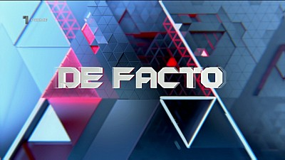 De Facto - 19 Septembrie 2019