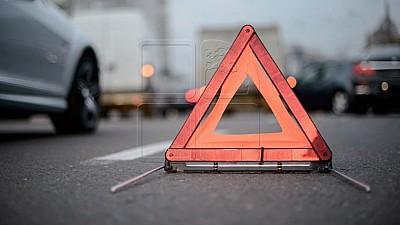 Impact fatal! Un cuplu de moldoveni a murit în urma unui accident rutier produs în Rmânia