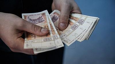 Ministrul Finanţelor EVITĂ să spună cu cât vor fi majorate impozitele