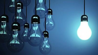 ANRE propune MAJORAREA tarifelor cu aproape 15% pentru consumatorii de energie electrică
