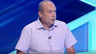 Corneliu Ciurea, la REPLICA: Mi se pare că ideologia PDM se află la extreme