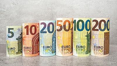 Moldova ar putea beneficia de 3 granturi din partea Comisiei Europene. Pentru ce vor fi cheltuite cele 43 milioane de euro